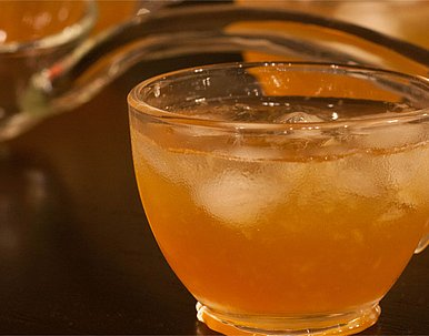 Fish-House-Punch